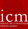 Etude de la criminologie et formation en criminologie