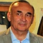 Gilles Chalopin