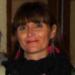 Mélanie Muletta