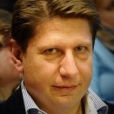 Denis TROSSERO