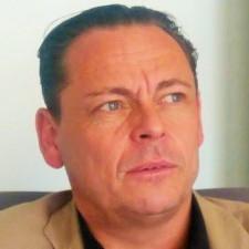Grégoire TURKIEWICZ